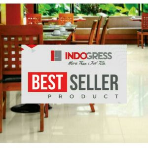 Distributor Indogress