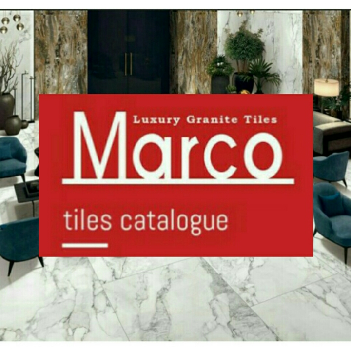 Marco granit