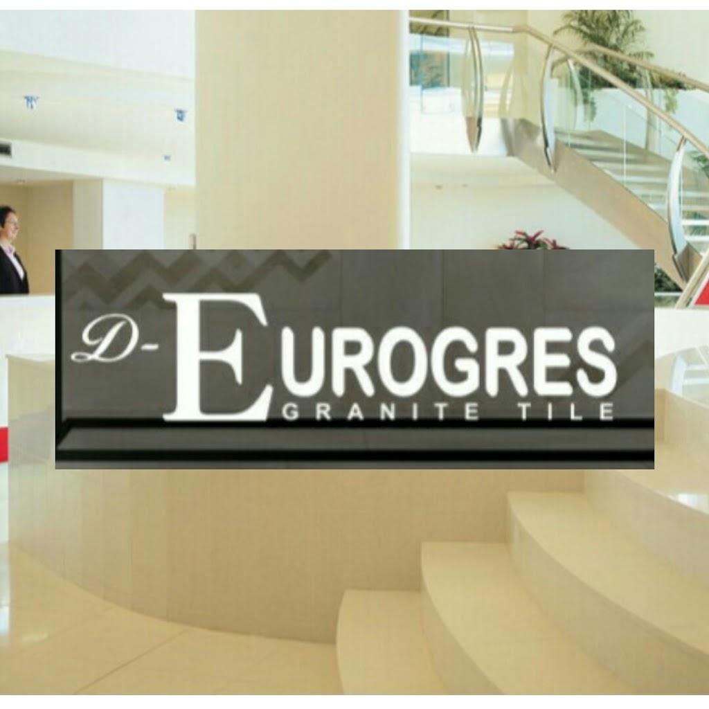 D-Eurogress