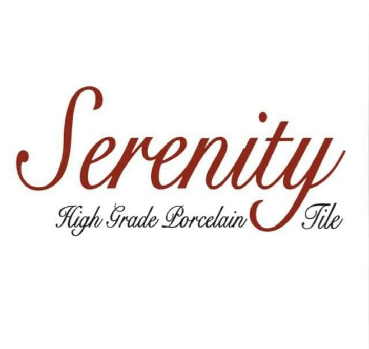 Serenity granit