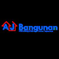 Toko AJ Bangunan Surabaya