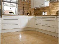 desidn lantai dapur
