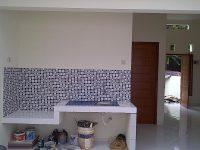 Motif-keramik-dapur-minimalis.jpg