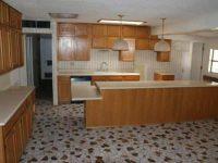 keramik-lantai-dapur-minimalis-modern.jpg