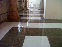 motif-keramik-granit-untuk-lantai-rumah-5.jpg