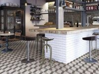 motif-keramik-lantai-dapur-minimalis.jpg